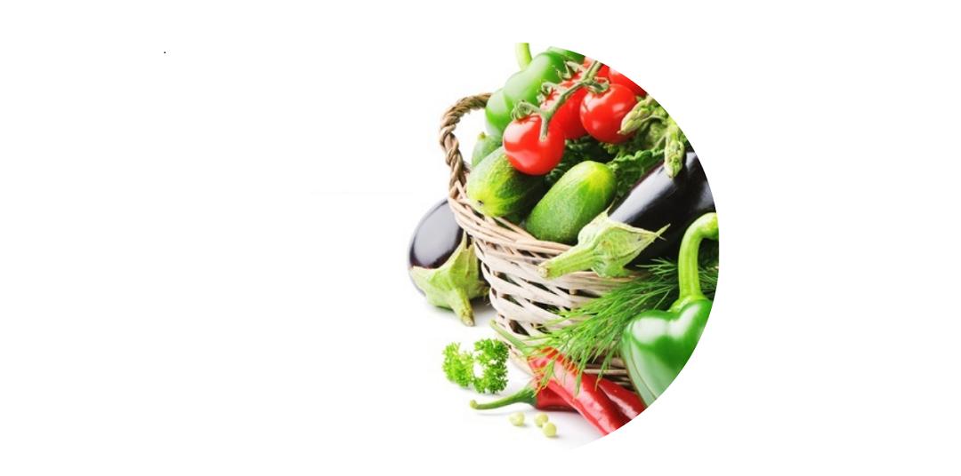食物繊維イメージ